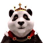 Royal Panda Casino welkomstbonus