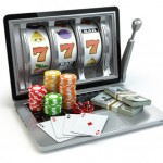 Betrouwbare online casinos